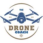 TheDroneCoach.com