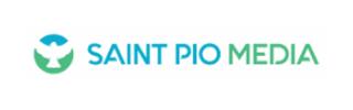 Saint Pio Media