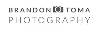Brandon Toma Photography
