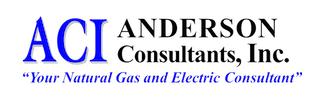 Anderson Consultants