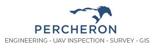 Percheron Engineers
