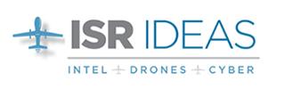 ISR Ideas