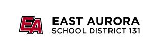 East Aurora School District