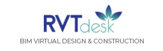 RVT Desk