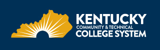 Kentucky College System
